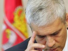 Тадич: Переговоры по Косово необходимо продолжить