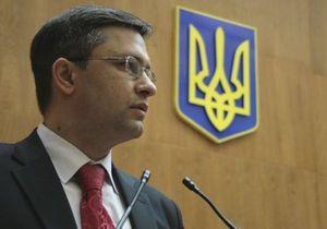 Губернатор Тернопольской области заявил, что Тимошенко пыталась его  купить  за должность