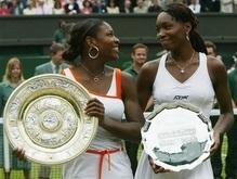 Венус Уильямс пообещала агрессивный финал