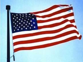 В США отмечают День Колумба
