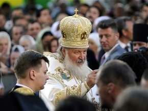 Эксперт: Доходы УПЦ МП составляют половину доходов Русской православной церкви