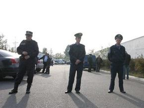 Смерть прокурора Днепропетровской области: новые подробности