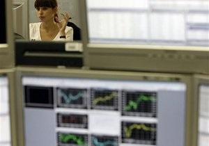 Украинские рынки завершают неделю падением
