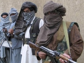 Талибы объявили о прекращении огня еще в одной из провинций Пакистана