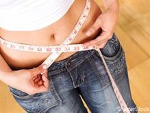 Как снизить вес при помощи методики боди-флекс
