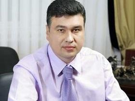 Председатель земельной комиссии Киевсовета заявляет, что СБУ его не задерживала