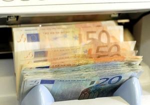Опрос DW-Trend: Россияне не доверяют евро