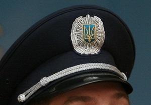 В Черкасской области арендатор пруда с охранниками избили до смерти рыбака