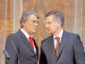 СБУ хочет привлекать к ответственности за оскорбления Президента