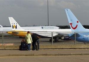 Ирландия, Швеция и Норвегия частично сняли ограничения на авиаперелеты