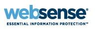Websense - лидер по безопасности контента 2010