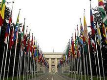 ВТО подтвердила, что преград для вступления Украины больше нет
