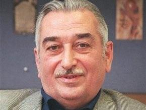 Новая газета выиграла суд у внука Сталина