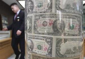 Количество миллионеров в Киеве за год увеличилось на треть