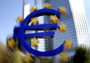Испания: договоренность еврозоны не успокоила инвесторов