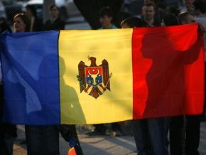 Выборы президента Молдовы отменили из-за отсутствия кандидатов