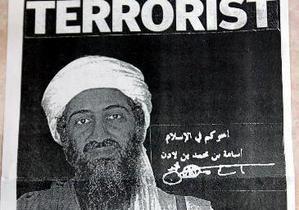 СМИ: В Аль-Каиде могут возникнуть споры из-за кандидатуры нового лидера
