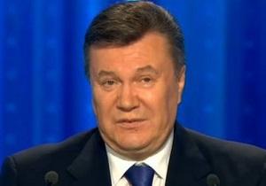 Новости Харькова - новости Львова - митинг - Янукович - саммит Украина-ЕС - В Харькове и Львове прошли митинги против политики Януковича