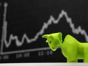 Нацбюро экономических исследований: США вступили в рецессию в декабре 2007