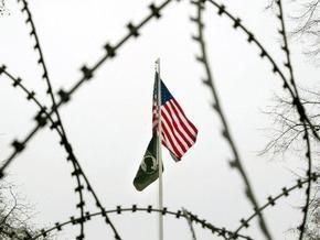 СМИ: Вашингтон намерен установить дипотношения с Тегераном