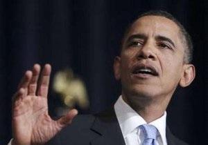 Несмотря на протесты Пекина, Барак Обама встретится с Далай-ламой уже в феврале