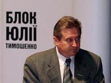 Винский рассказал о ценах на билеты и приватизации Укрзалізниці