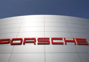 Семьи Порше и Пьех выкупили у Qatar Holding 10% акций Porsche