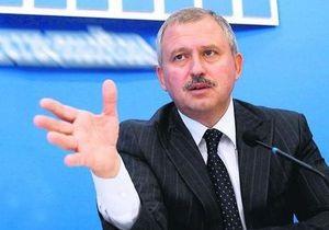 Лидер крымской Батьківщини заявил, что СБУ установила в его офисе  жучки