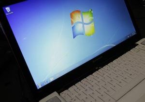Китайские хакеры атаковали интернет-магазин Microsoft в Индии