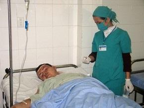 ДТП во Вьетнаме: среди пострадавших российских туристов есть дети