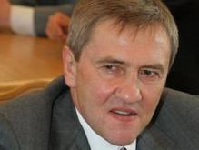 МВД возобновило расследование смертоносного ДТП с участием Черновецкого