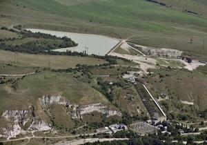 L!fe News: Теракт на ГЭС мог быть попыткой одной из группировок привлечь к себе внимание