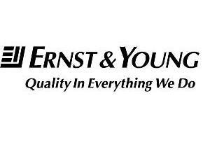 Исследование  Эрнст энд Янг  показало 10 основных рисков и возможностей для глобального бизнеса