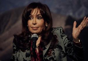 Аргентина вслед за Бразилией признала Палестину в границах 1967 года