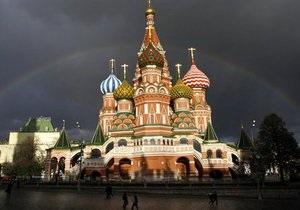 В предвыборной кампании российские чиновники используют лазейки в законе - СМИ