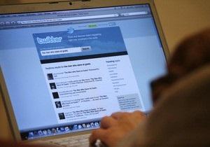 Исследователи изучили диалекты, на которых общаются пользователи Twitter