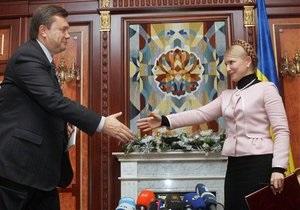 Российский эксперт заявил о тайных переговорах Киева и Москвы о вступлении Украины в ТС