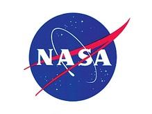 NASA опровергло расчеты немецкого школьника