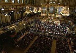 Венский филармонический оркестр расскажет о нацистах