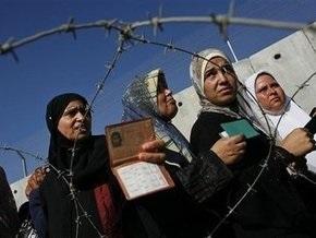 Иордания призвала разрешить ближневосточный конфликт как можно скорее