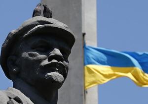 Мэр Донецка: Я не жду конца света, я жду светлого будущего для города - Конец света 2012