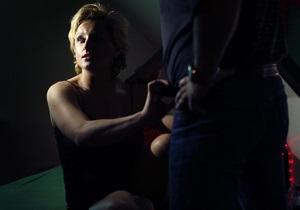 Треть интернет-преступлений связаны с распространением порнографии