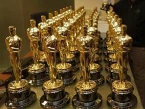 Члены Американской киноакадемии выбрали обладателей Оскара-2009