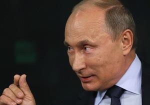 Первый украинский фронт. СМИ рассказали о тайной стратегии Москвы относительно  проевропейского  Киева