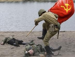 63% россиян полагают, что СССР мог бы победить во Второй мировой без помощи союзников