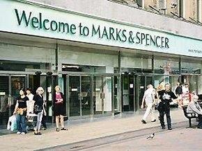 Рост потребительских цен в Великобритании оказался рекордным за 11 лет