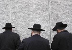 В Израиле мужчина побил рекорд по разводам