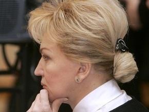 НГ: Ющенко снова ищет помощи в Вашингтоне