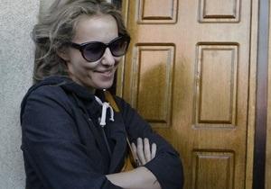 Очередная попытка Собчак через суд вернуть изъятые деньги увенчалась неудачей