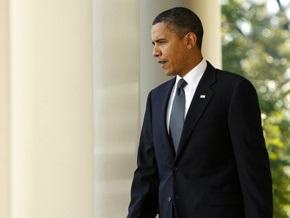 Обама заявил, что не считает себя достойным быть среди людей, изменивших мир